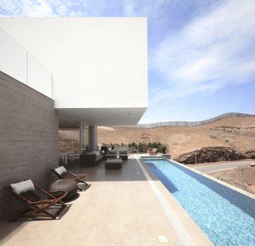 domenackarquitectos_architecture-09