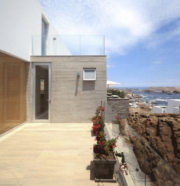 domenackarquitectos_architecture-10