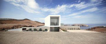 domenackarquitectos_architecture
