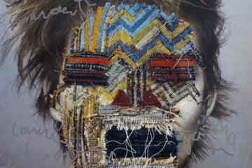 embroidery_pre