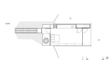 felipeassadi_architecture-plan