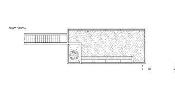 felipeassadi_architecture-plan2