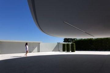 fransilvestre_architecture-04i