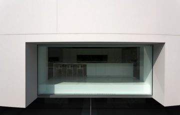 fransilvestre_architecture-05