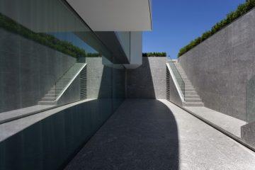fransilvestre_architecture-06