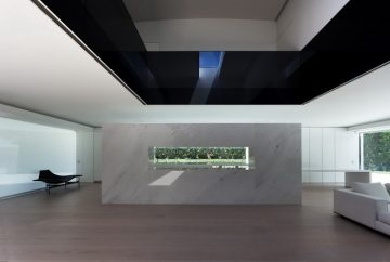 fransilvestre_architecture-08