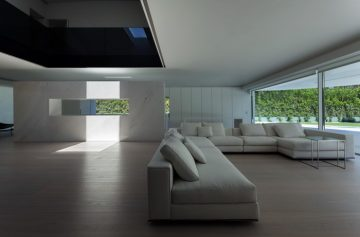 fransilvestre_architecture-09