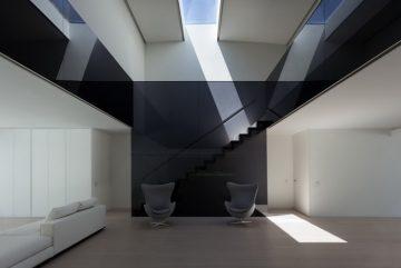 fransilvestre_architecture-10