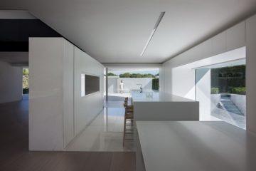 fransilvestre_architecture-11