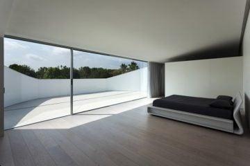 fransilvestre_architecture-12
