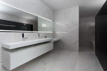 fransilvestre_architecture-12i