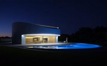 fransilvestre_architecture-14
