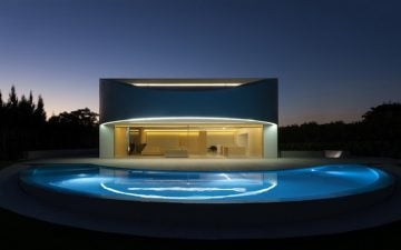 fransilvestre_architecture-14i