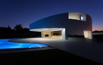 fransilvestre_architecture-15