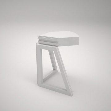 grandcentral_design-01