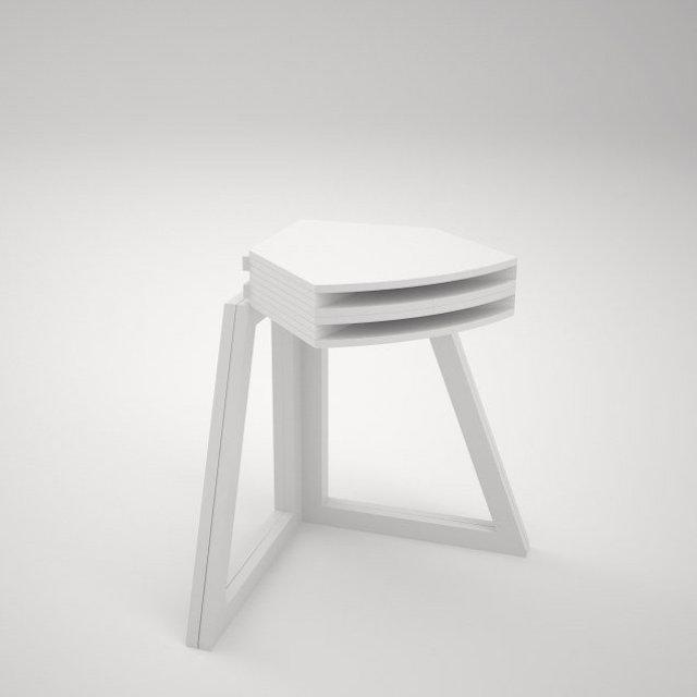 grandcentral_design-01i