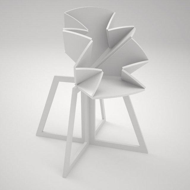 grandcentral_design-02