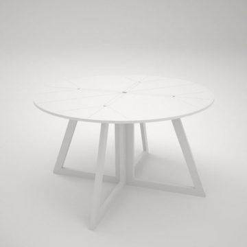 grandcentral_design-03