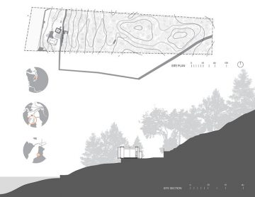 graypants_architects-plan