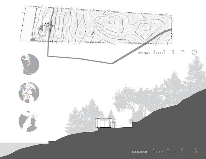 graypants_architects-plan
