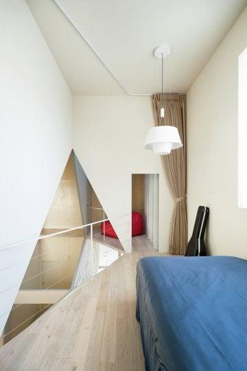 kamehouse_architecture-02