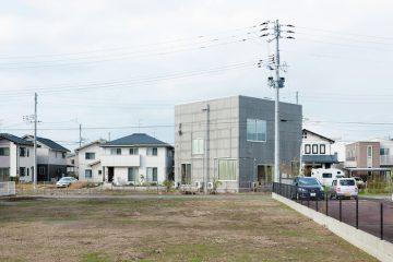 kamehouse_architecture-05