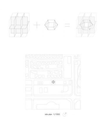 kamehouse_architecture-plan