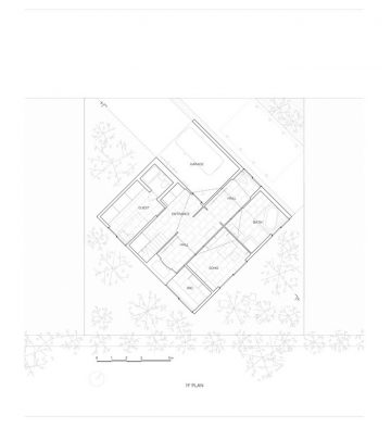 kamehouse_architecture-plan2