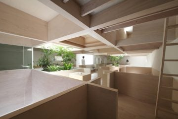 katsutoshi_architecture-01