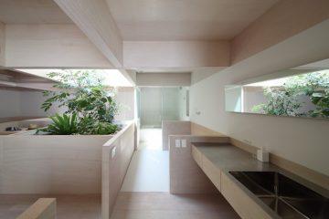katsutoshi_architecture-05