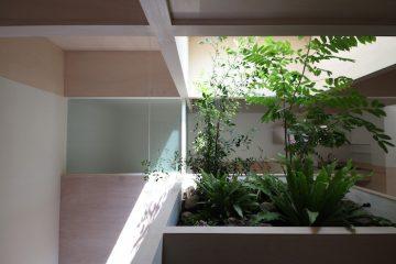 katsutoshi_architecture-08