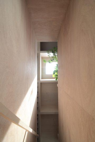 katsutoshi_architecture-12
