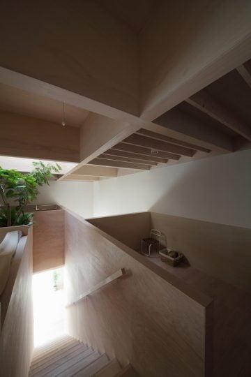 katsutoshi_architecture-14
