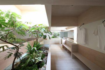 katsutoshi_architecture-15