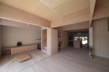 katsutoshi_architecture-17