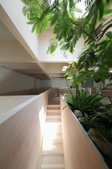 katsutoshi_architecture-18