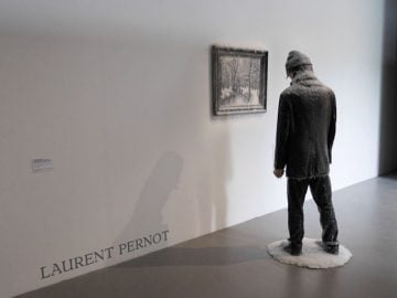 laurentpernot_art-05