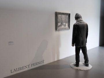 laurentpernot_art-05