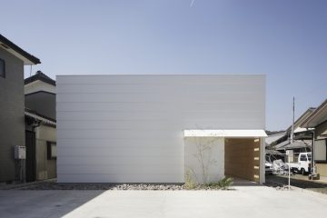 lightwallshouse_architecture-01