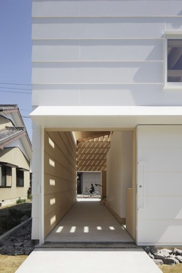 lightwallshouse_architecture-03