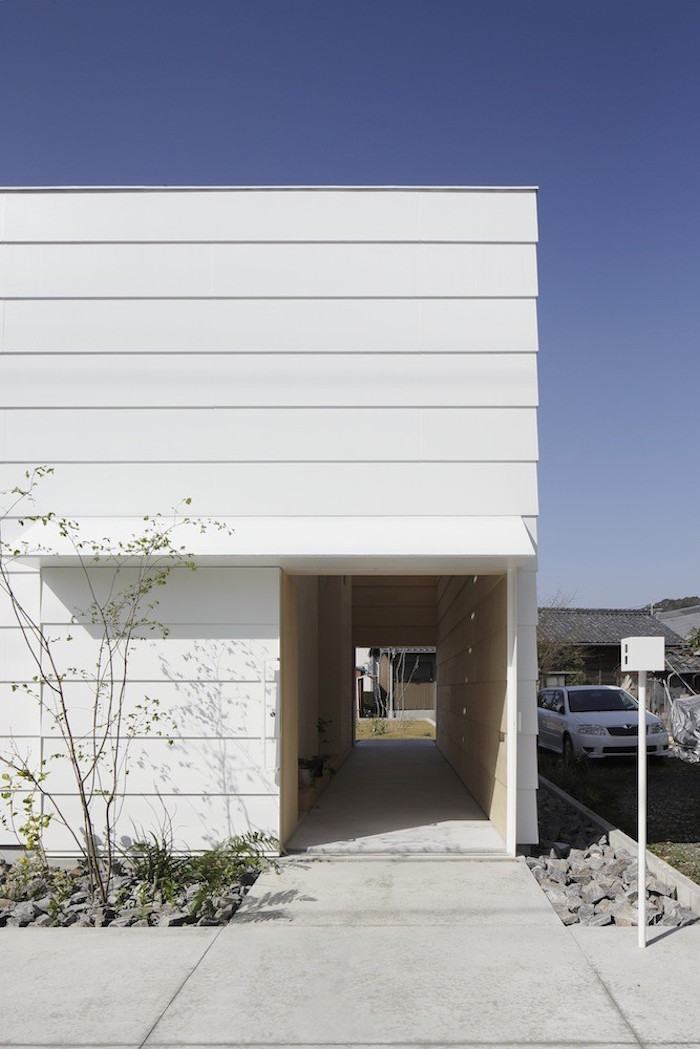 lightwallshouse_architecture-06