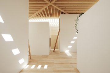 lightwallshouse_architecture-09