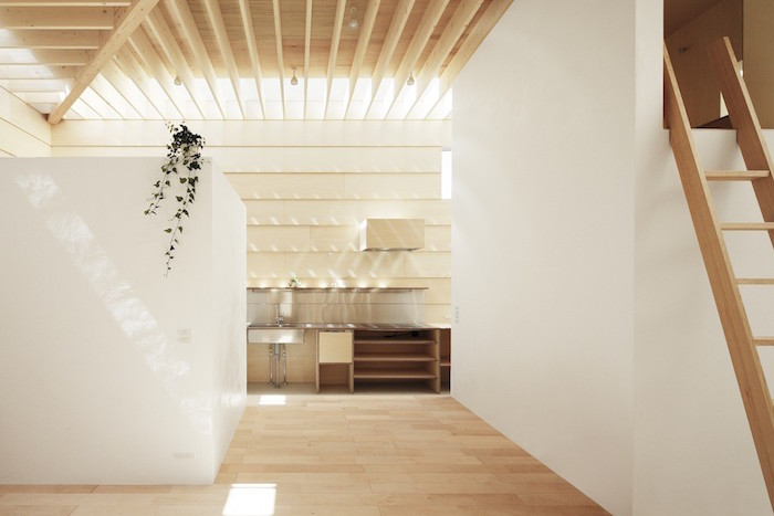 lightwallshouse_architecture-12
