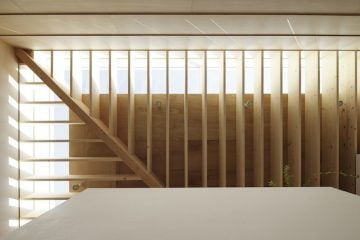 lightwallshouse_architecture-14