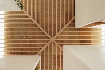 lightwallshouse_architecture-16
