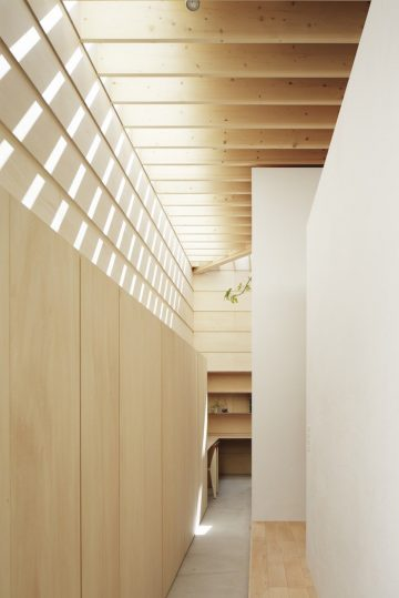 lightwallshouse_architecture-18