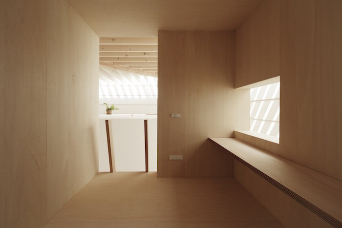 lightwallshouse_architecture-22
