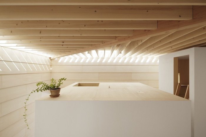 lightwallshouse_architecture-23