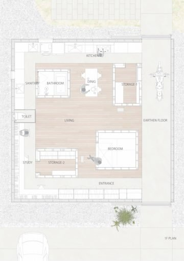 lightwallshouse_architecture-plan