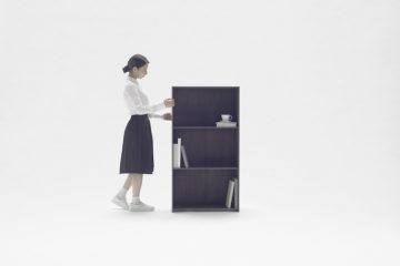 nendoshelf_design-01